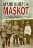 Mark Kurzem: Maskot