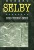Hubert Selby: Píseň tichého sněhu