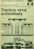 Kolektív autorov: Tisíciletý vývoj architektury