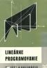 Kolektív autorov: Lineárne programovanie