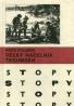 Fritz Steuben: Veľký náčelník Tekumseh