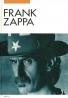 Kolektív autorov: Frank Zappa - jeho vlastnými slovami