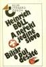Heinrich Böl: A neřekl jediné slovo Biliár o půl desáté