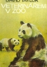 David Taylor : Veterinářem v zoo