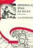 S.M.Štemenko: Generální štáb za války