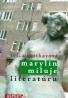 Ivica Ruttkayová: Marylin miluje literatúru