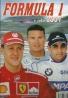 Kolektív autorov : Formula 1 roku 2001