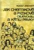 Rudolf Jirkovský: Jak Chemikové a fyzikové objevovali a křtili prkvy
