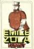 Emile Zola : Kořist