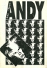 Bohuš Chňoupek: Andy
