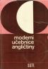S.Tryml, T.Gottheinerová: Moderní učebnice angličtiny