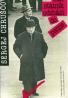 Sergej Chruščov: Jak státnik odchází do penze