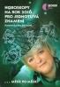 Blažena Boháčová : Horoskopy na rok 2016 pri jednotlivá znamení