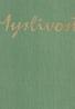 Kolektív autorov: Myslivosť 1957