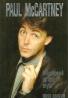 Paul McCartney: Odvrácená strana mýtu - Ross Benson