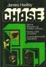 James Hadley: Chase