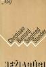 Christiaan Barnard: Nežiaduci