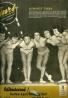 Kolektív autorov: Štart 1959