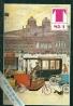 Kolektív autorov: Technický magazín 1985