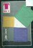 Kolektív autorov: Technický magazín 1988