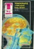 Kolektív autorov: Technický magazín 1984