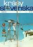 Kolektív autorov: Krásy Slovenska 1968