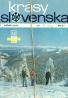 Kolektív autorov: Krásy Slovenska 1971