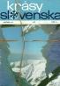 Kolektív autorov: Krásy Slovenska 1975