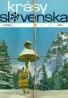 Kolektív autorov: Krásy Slovenska 1973
