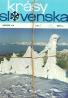 Kolektív autorov: Krásy Slovenska 1977
