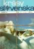Kolektív autorov: Krásy Slovenska 1976