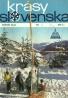 Kolektív autorov: Krásy Slovenska 1972