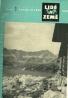 Kolektív autorov: Lidé a země 1962