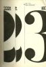 Kolektív autorov: Opus musicum 1973