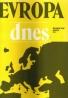 Kolektív autorov: Evropa dnes