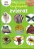 Kolektív autorov: Moja prvá encyklopédia zvierat