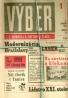 Kolektív autorov: Výber z domácej a svetovej práce 1971