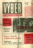 Kolektív autorov: Výber z domácej a svetovej práce 1970