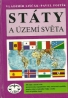 Kolektív autorov: Státy a území světa
