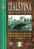 Kolektív autorov: Italština praktický jazykový průvodce