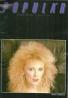 Kolektív autorov: Populár 1989