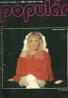 Kolektív autorov: Populár 1985