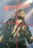 Kolektív autorov: Melodie 1991