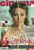 Kolektív autorov: Cinema 2006