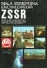 Kolektív autorov: Malá zemepisná encyklopédia ZSSR