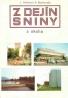 Kolektív autorov : Z dejín Sniny a okolia