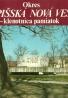 Kolektív autorov: Okres Spišská Nová Ves - klenotnica pamiatok