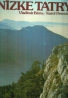 Kolektív autorov: Nízke Tatry