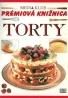 Kolektív autorov: Torty