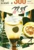 Ivan Crha: Dědeček na svestí a 300 dalších míchaných nápojů